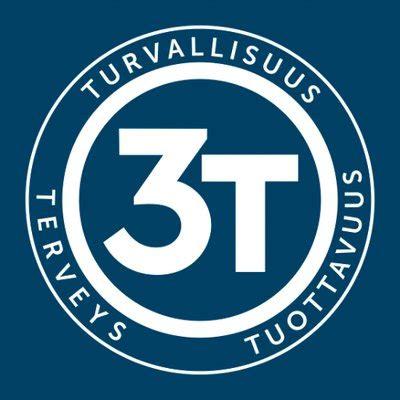 ETL Teradata Developer Resume - Great Sample Resume